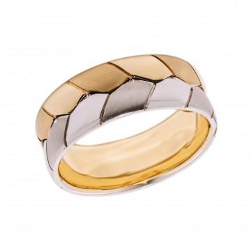 Обручальное кольцо